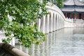 Free Bridge Royalty Free Stock Images - 5692809