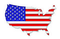 Free USA Dollar Royalty Free Stock Photos - 5695308