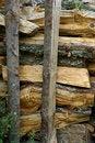 Free Wood Stock Stock Photography - 5696912