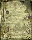 Free Grunge Background Stock Photo - 5697670