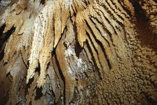 Free Cave Stock Photography - 5691722