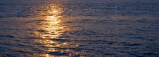 Free Sunset Stock Photos - 5698813