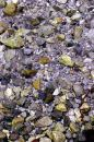 Free Rocks And Pebbles In The Dilar River Royalty Free Stock Photos - 579168