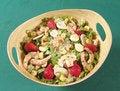 Free Fresh Salad Stock Image - 579421
