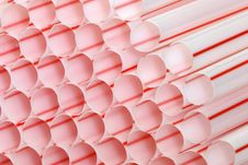 Free Straws Stock Images - 570174