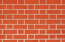 Free Brick-2 Stock Photo - 573900