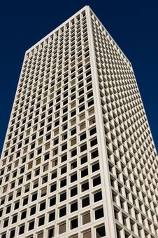 Free Skyscraper5 Stock Photography - 574332