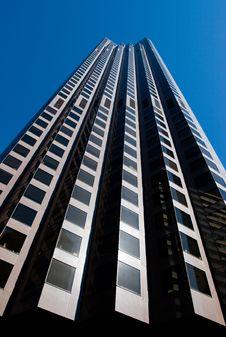 Free Skyscraper Stock Image - 574341