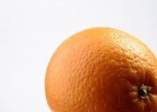 Free Orange Royalty Free Stock Photos - 575248