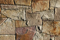 Free Stone Texture Royalty Free Stock Photos - 5703418