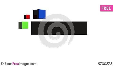 Free Logo Object Royalty Free Stock Photo - 5700375