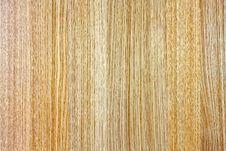 Plank Board Royalty Free Stock Photo
