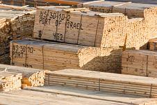 Free Wood Royalty Free Stock Image - 5701896