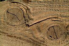 Free Old Wood Stock Image - 5703351