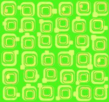 Free Stylish  Texture.Vector Stock Photo - 5704880