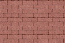 Free Brick Wall Stock Photography - 5705222