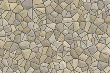 Free Stone Wall Stock Photos - 5706993
