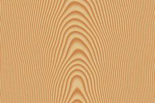 Free A Wood Texture Stock Image - 5707221