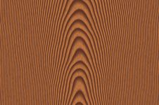 Free A Wood Texture Royalty Free Stock Photos - 5707268