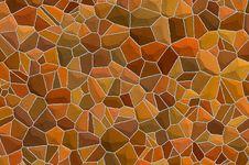 Free Stone Wall Stock Photography - 5707392