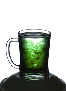 Free Mug Stock Photo - 5707610