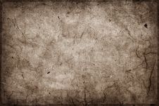 Free Paper Texture Stock Images - 5709014