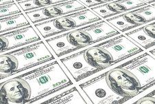 Free Money Background Stock Photos - 5709423