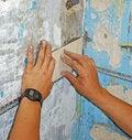Free Installs Ceramic  Tiles Stock Images - 5719154