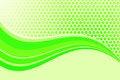 Free Abstract Green Royalty Free Stock Photos - 5719378