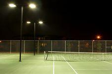Free Tennis Stock Photo - 5711370