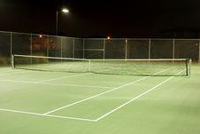 Free Tennis Stock Photos - 5711563
