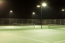 Free Tennis Stock Image - 5711841