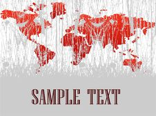 Free Sample Text Stock Photos - 5713023