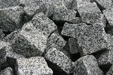 Free Build Stone Stock Photography - 5713042