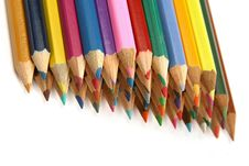 Free Pencils Stock Photos - 5713813