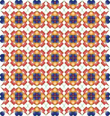 Free Pattern Texture Royalty Free Stock Photography - 5713867