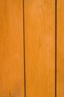 Free Wood Wall (vertical) Royalty Free Stock Photo - 5716675
