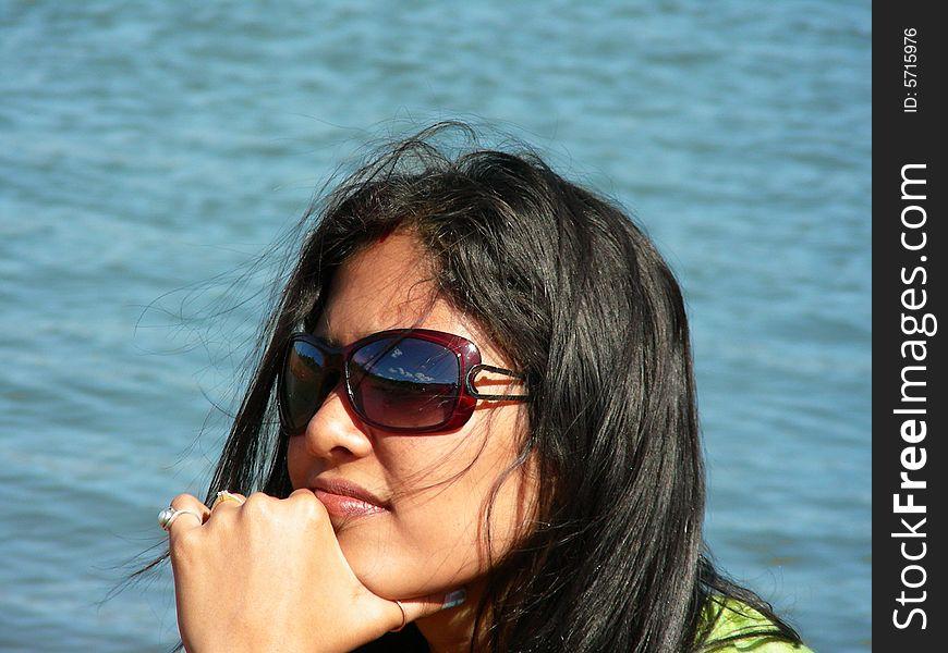 Lakeside Thinking