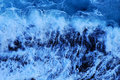 Free Breaking Wave Stock Photography - 5724872