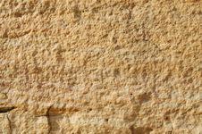 Free Stone Background Stock Image - 5720471