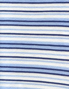 Free Wool Fabric Textile Texture Royalty Free Stock Photo - 5722835