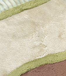 Free Plush Fabric Textile Texture Royalty Free Stock Photo - 5722845