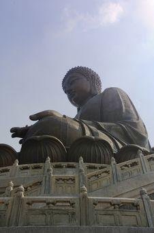 Free Buddha Stock Photos - 5724083