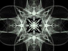 Free Fantastic Illusion-7 Royalty Free Stock Photo - 5725435