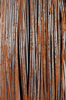 Free Steel Wire Stock Images - 5728054