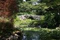 Free Rock Bridge Royalty Free Stock Images - 5731229