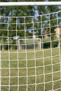 Free Football Goal Royalty Free Stock Images - 5735029