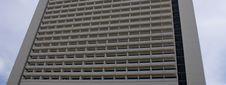 Free Hotel Exterior Stock Photo - 5731950