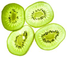 Free Kiwi Stock Photography - 5734872