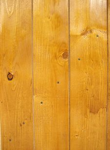 Free Wooden Texture Royalty Free Stock Image - 5736896